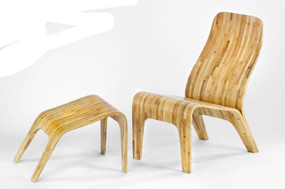 Eco friendly home products for Sustainable home products