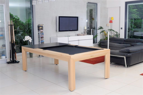Dining Table Dining Table Requirements
