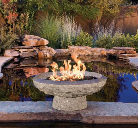 helio-fire-pit