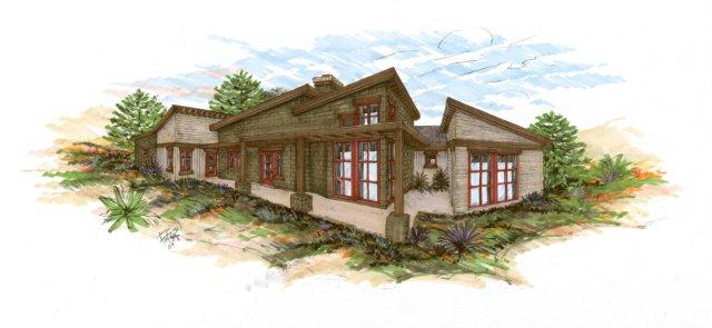 homestead-five-plan-no-1-color-to-email
