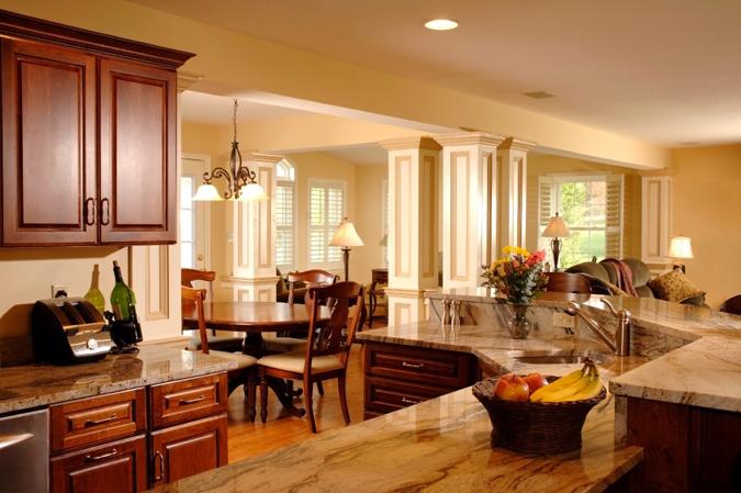 inspiring-builders-kitchen
