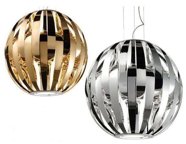 italia-chandeliers