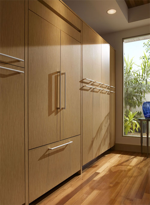 Help Me Communicate To The Kitchen Designer