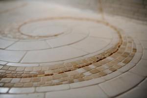 marsh-clark-mosaic-detail-ii
