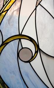 marsh-clark-stained-glass-window-detail-ii