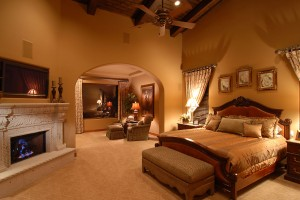 Superstition Mountain Home Is One Of Our Favorites