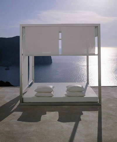 Contemporary Furniture Phoenix on Outdoor Furniture Options   In House