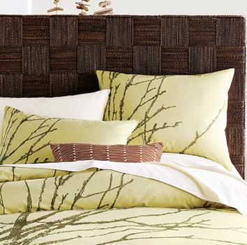 Gifts For The Home From Robb Amp Stucky William Sonoma And