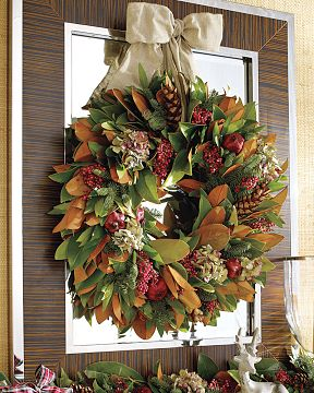 ws-home-wreath