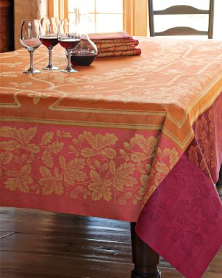 ws-tablecloth