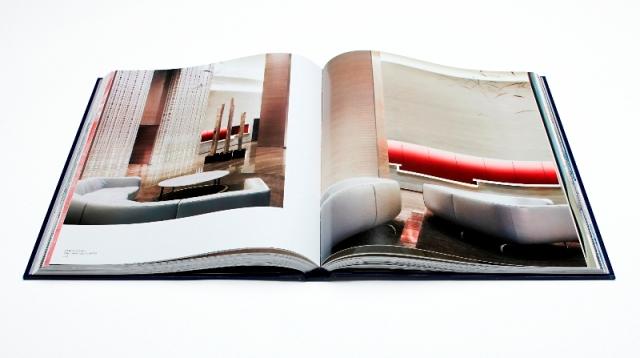 yabu-pushelberg-book8